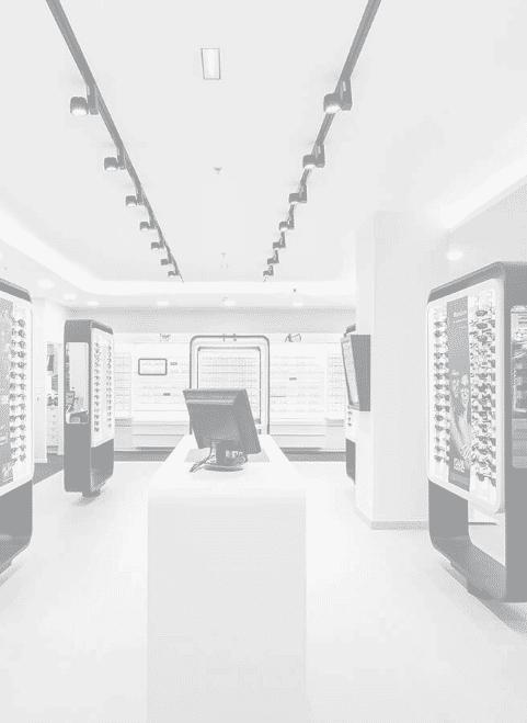 Commerces et boutiques