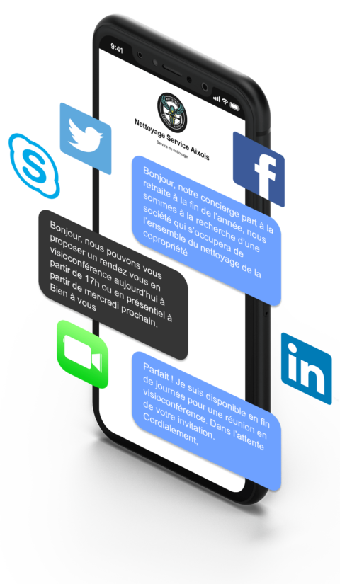 nettoyage-service-aixois-services-tablet